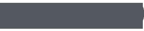 Logo of our customer Beweging 3.0