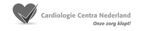 Cardiologie Centra Nederland