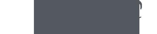 Logo av våra kunder Estinea