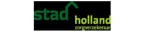 Stad Holland Zorgverzekeraar