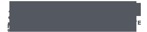 Logo van onze klant zorggroep Raalte