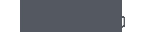 Logo of our customer Meander
