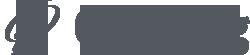 Logo of our customer Omring