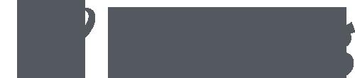 Logo van onze klant Omring