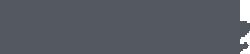 Logo van onze klant Sensire