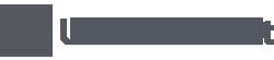 Logo van onze samenwerkingspartner UMC Utrecht