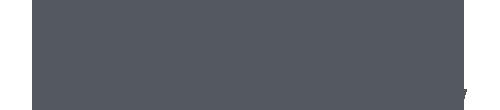 Logo van onze klant Viattence