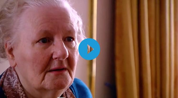 Video still van Help ouderen verbonden te blijven