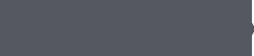 Logo van onze klant ViVa Zorggroep