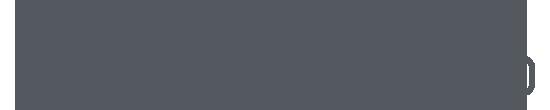 Logo af vores kunder ZZG Zorggroep