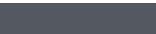Logo af vores kunder ZorgAccent