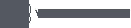 Logo van onze klant ZuidZorg