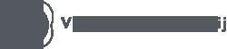 Logo of our customer ZuidZorg