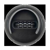 cKey Pin Plus