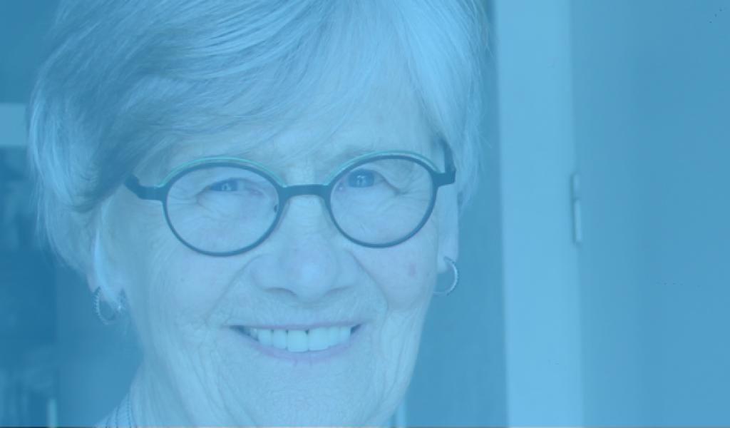 Seniorenalarm gebruikerservaring