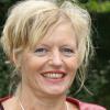 Wijkverpleegkundige Ciska Koenjer