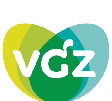 FocusCura en zorgverzekeraar VGZ sluiten belangrijke overeenkomst